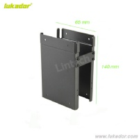 Card adapter card expansion card expansion